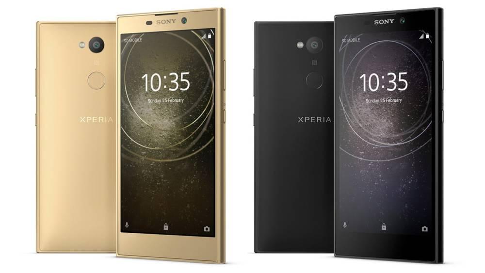 Die 7 Besten Günstig Smartphones 2018 Unter 200 Euro Techbook
