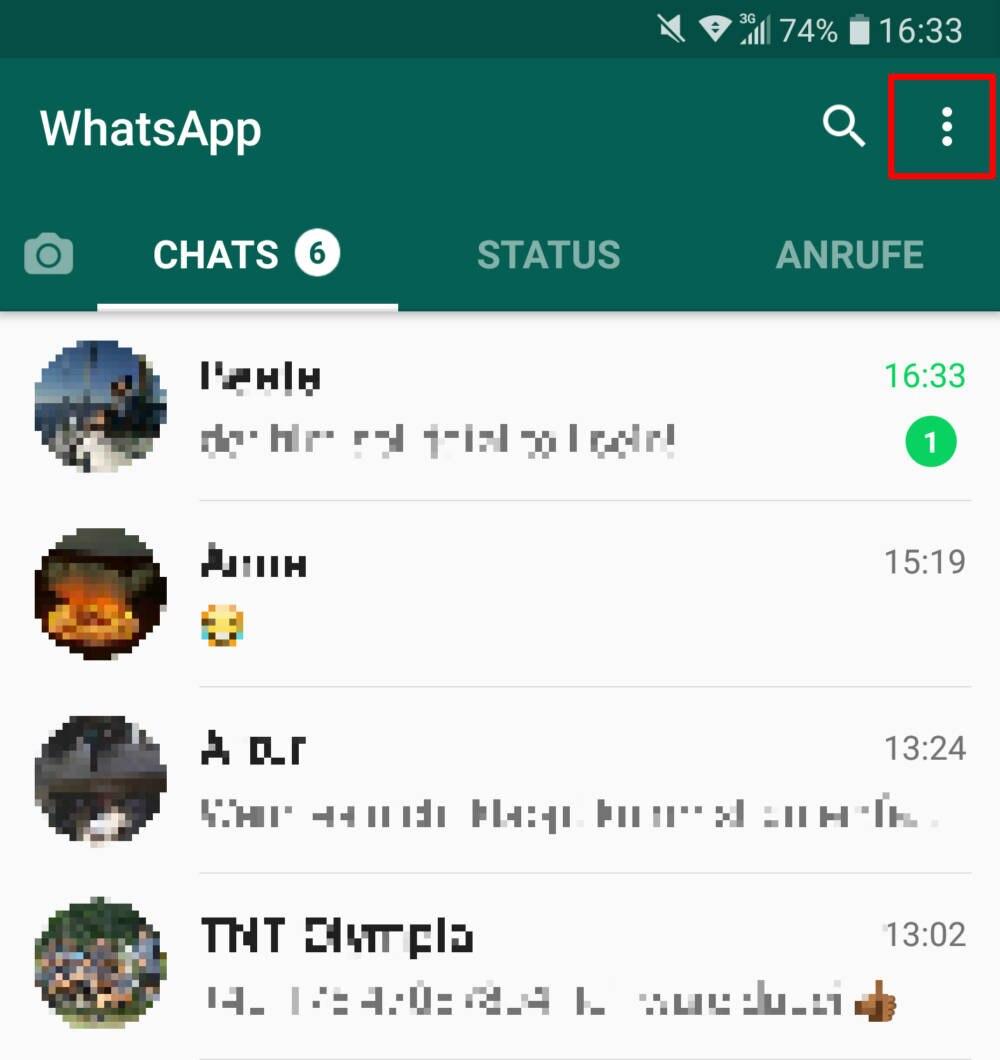 Whatsapp nachrichten versenden anonym a.bbi.com.tw