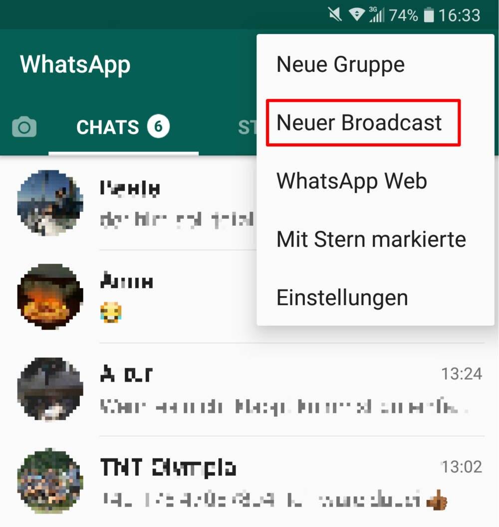 Whatsapp Spiele Status Whatsapp Status Everything You