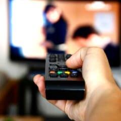 TV Triple-Tuner