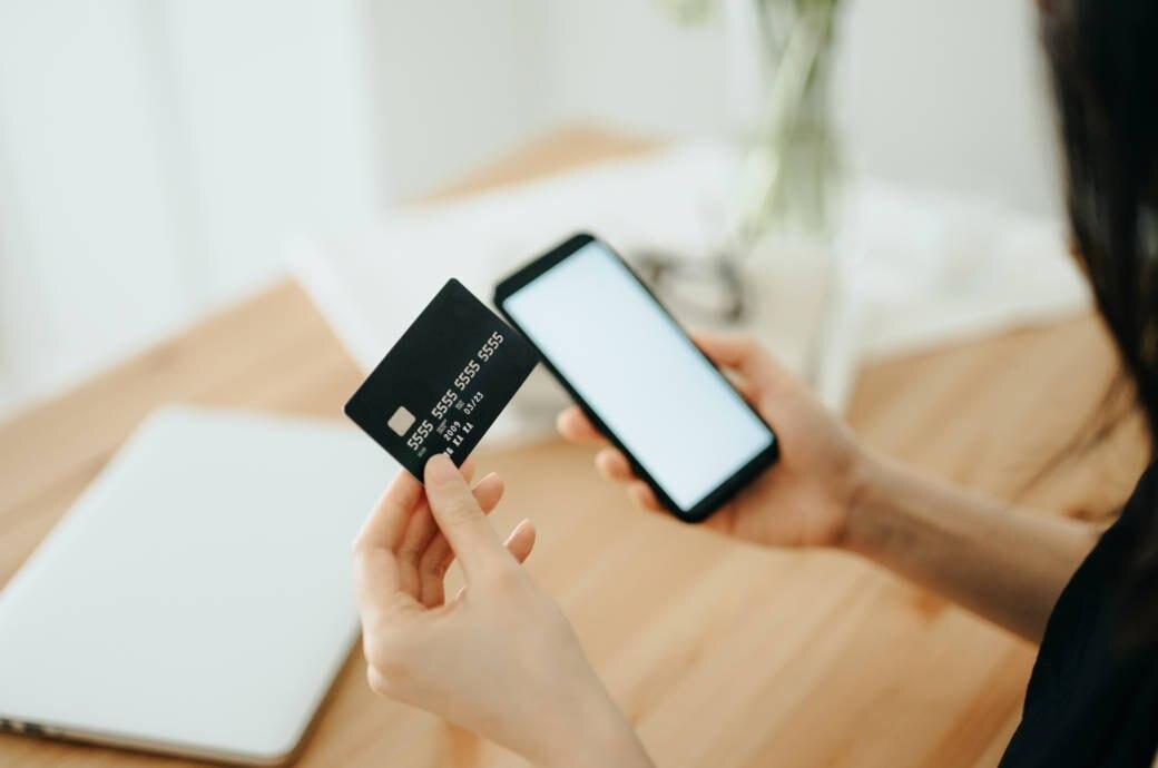 das sind die besten banking apps techbook. Black Bedroom Furniture Sets. Home Design Ideas