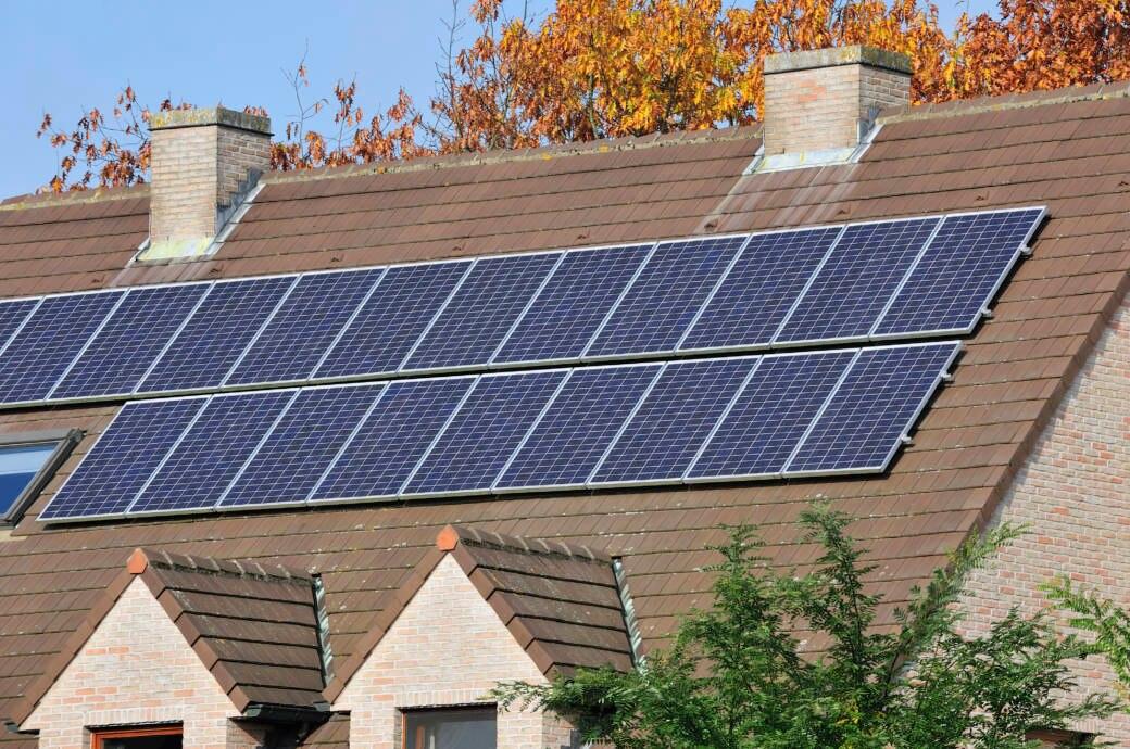 Solstrale Ikea Verkauft Jetzt Solaranlagen Techbook