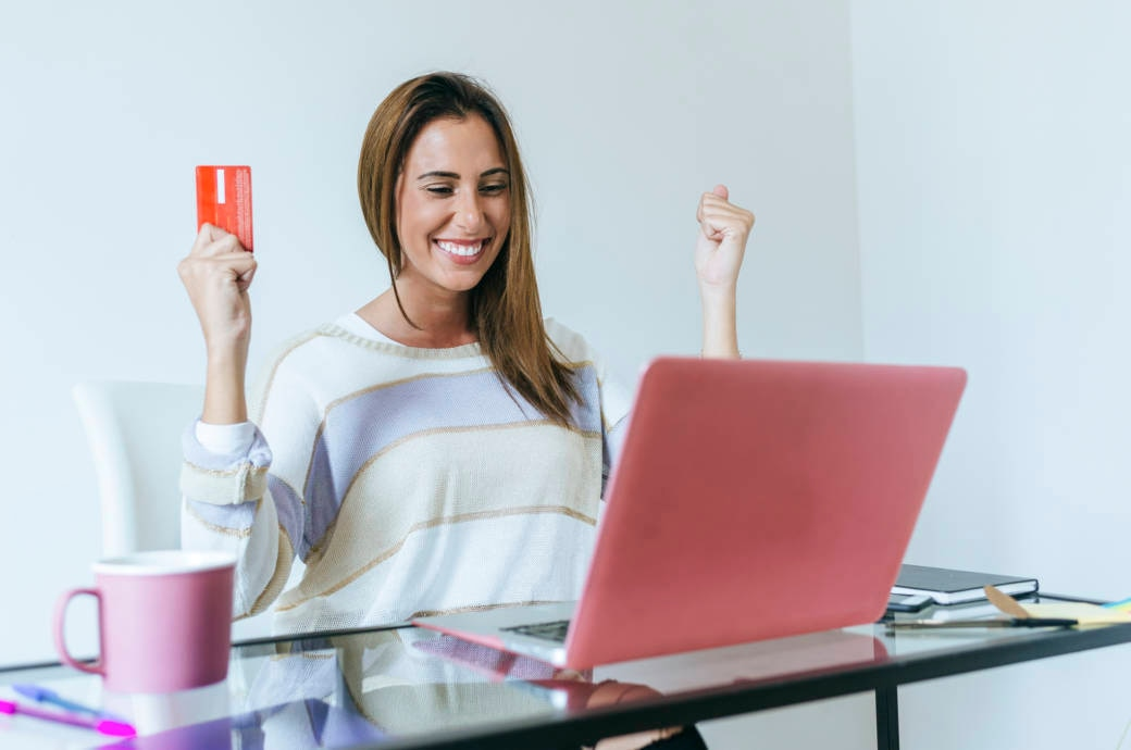 10 Tech-Deals, die sich jetzt richtig lohnen!