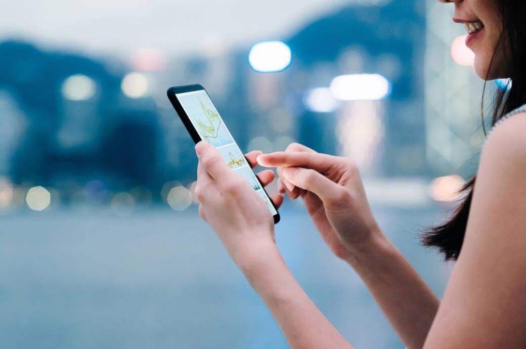 Mit diesem Trick sparen Android-Nutzer massig Datenvolumen