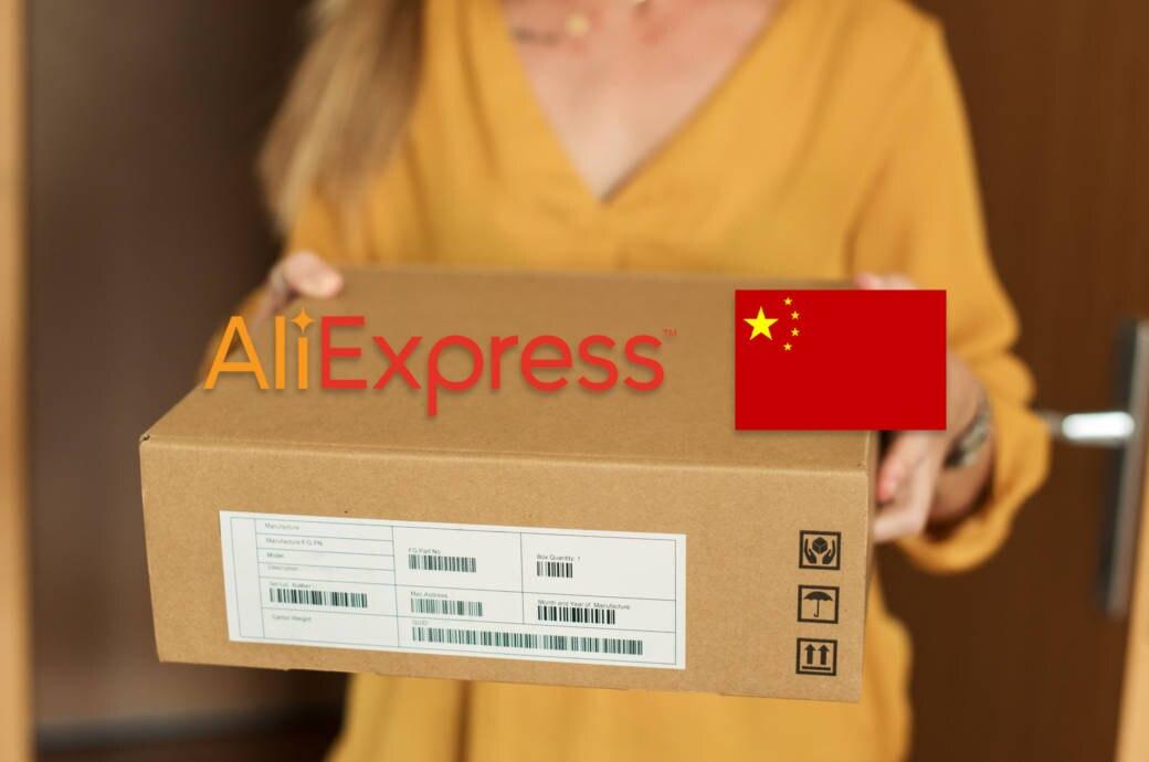 bec59c7175fcb5 Bestellen bei AliExpress  Wichtige Tipps zu Zoll und Garantie