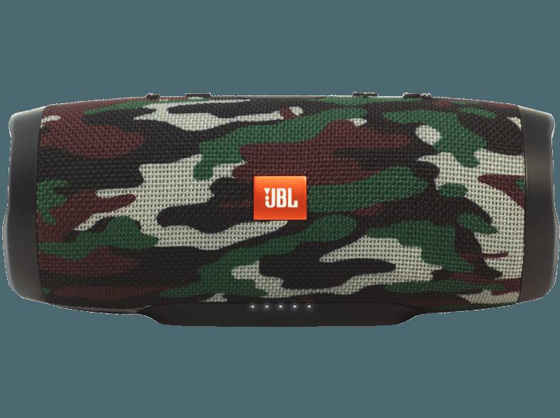 JBL batch 3