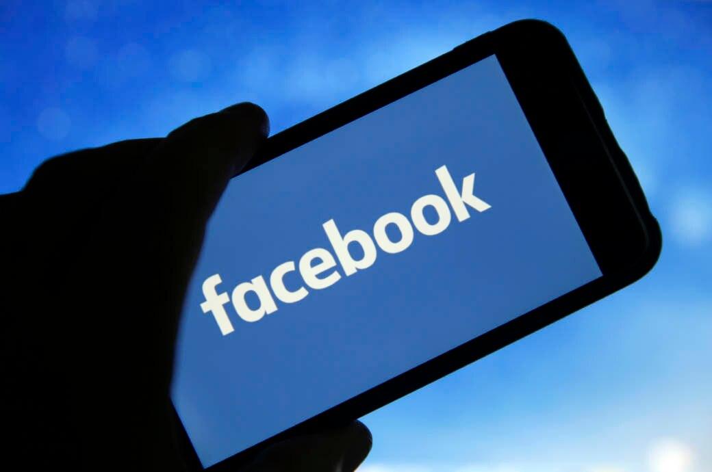 facebook nachrichten blockieren für fremde