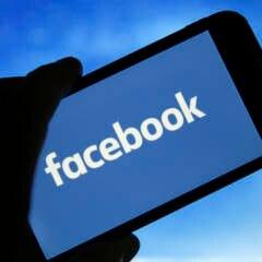 Für alle, die durch Facebook nicht auf ihrem Weg durchs Netz beobachtet werden möchten, hat die Bürgerrechtsorganisation Electronic Frontier Foundation (EFF) eine Browser-Erweiterung entwickelt