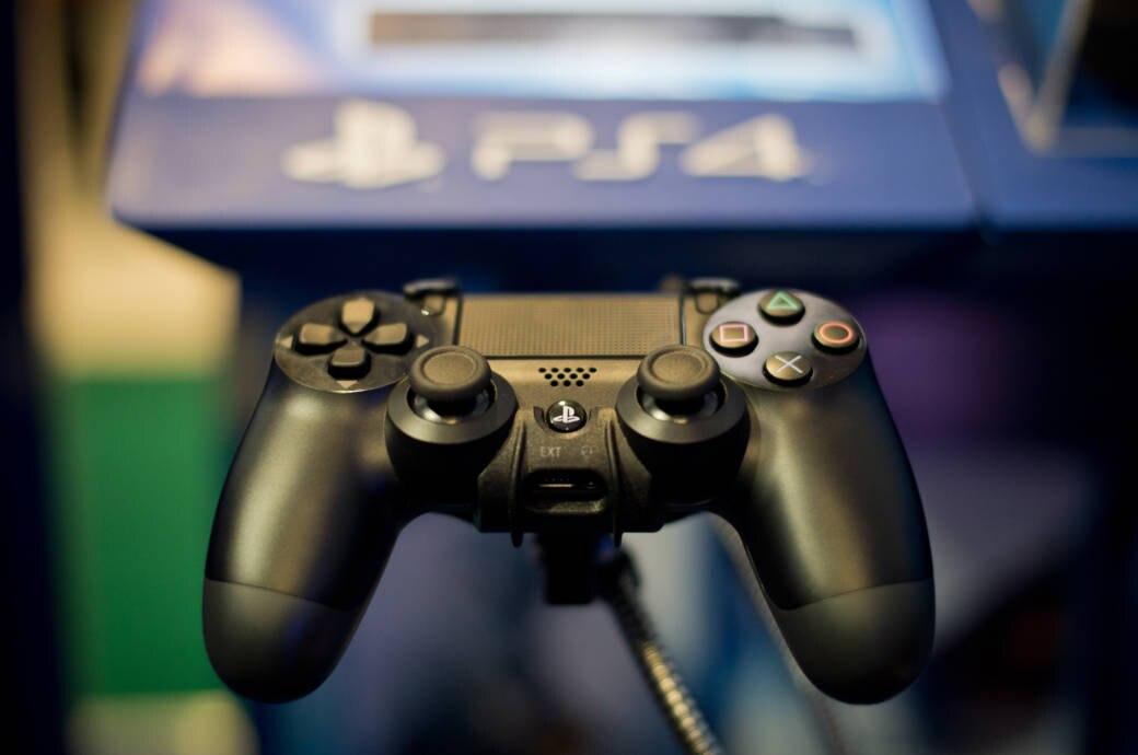Sony liefert jeden Monat neue Gratis-Spiele für PS-Plus-Abonnenten. Ab März 2019 werden die PlayStation 3 sowie die PlayStation Vita nicht mehr berücksichtigt.
