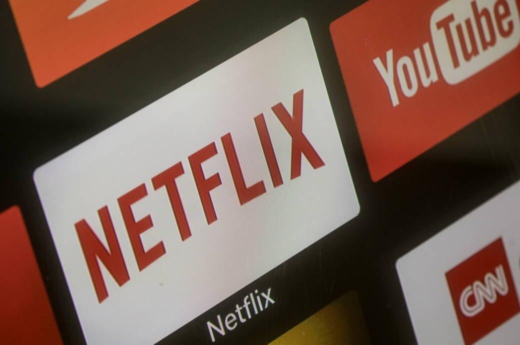 Netflix testet regelmäßig neue Preise und verändert sein Angebot