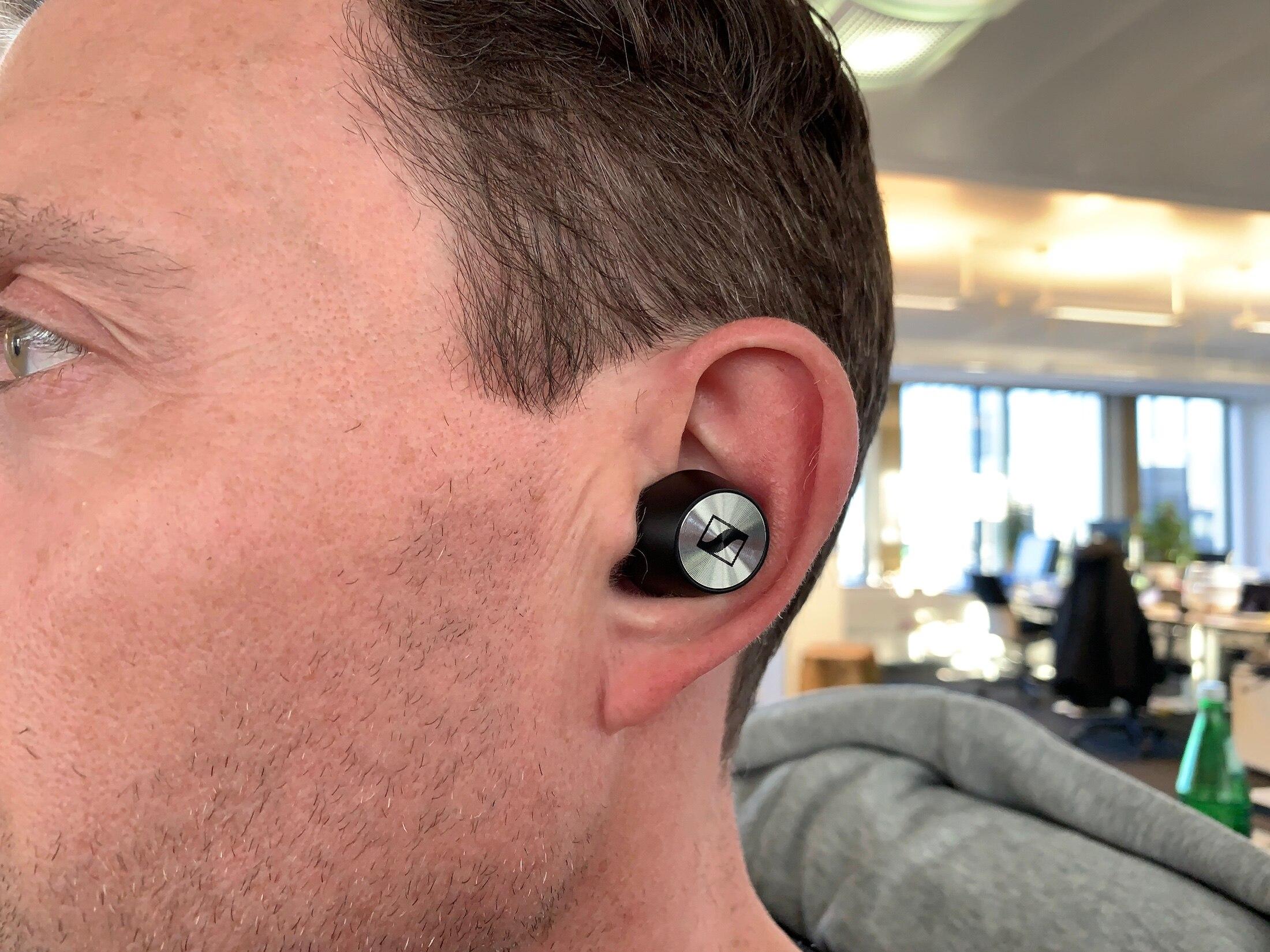 True-Wireless-Kopfh-rer-im-Test-Die-8-besten-Alternativen-zu-AirPods-und-AirPods-Pro