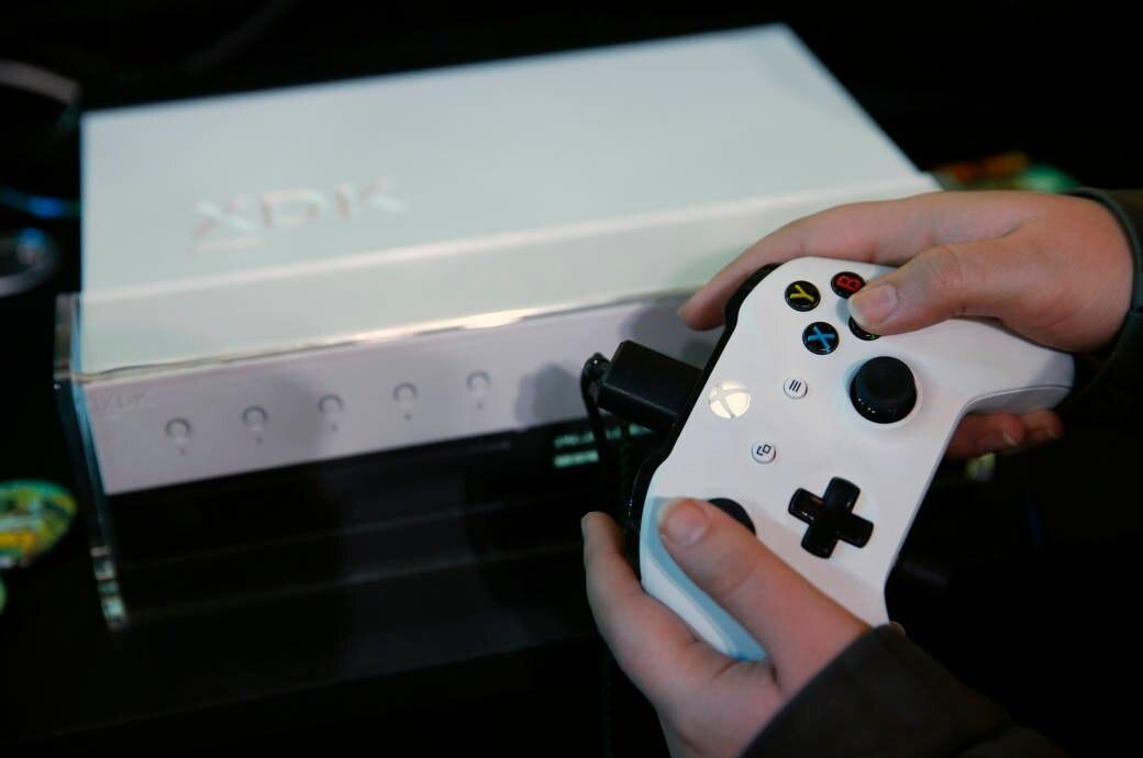 Xbox One – wie Eltern nun die Spielzeit ihrer Kinder begrenzen können