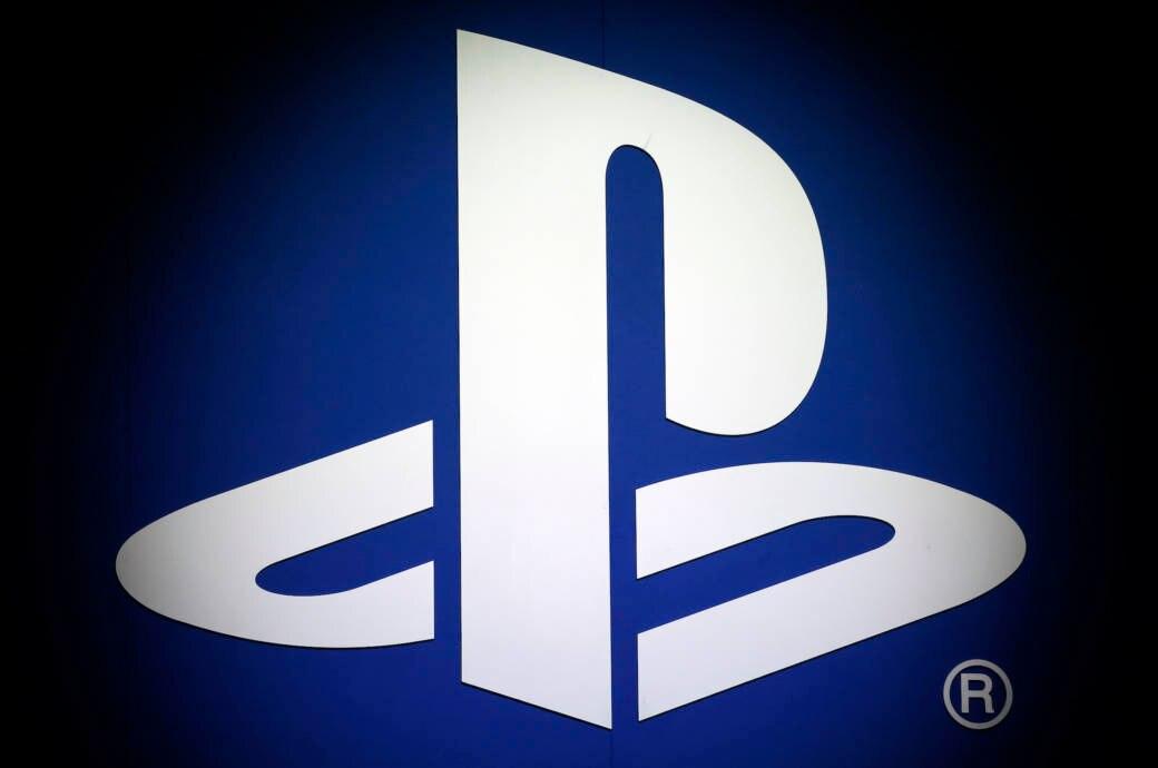 PS5 – Sony enthüllt Preis und Erscheinungstag der Konsole!