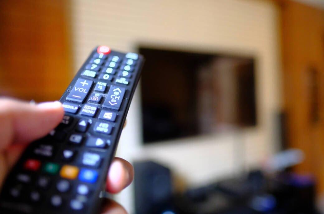 Vorsicht, Smart-TVs und Streaming-Sticks greifen Nutzerdaten ab