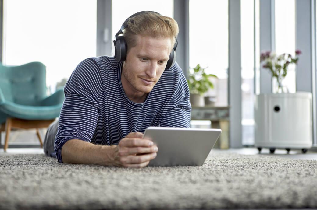 Vorsicht beim Kauf – asynchroner Ton bei Bluetooth-Kopfhörern
