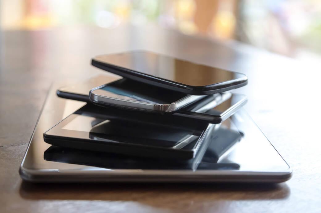 Warum Stiftung Warentests neuer Smartphone-Vergleich enttäuscht