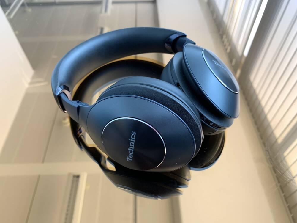 Technics EAH-F70N