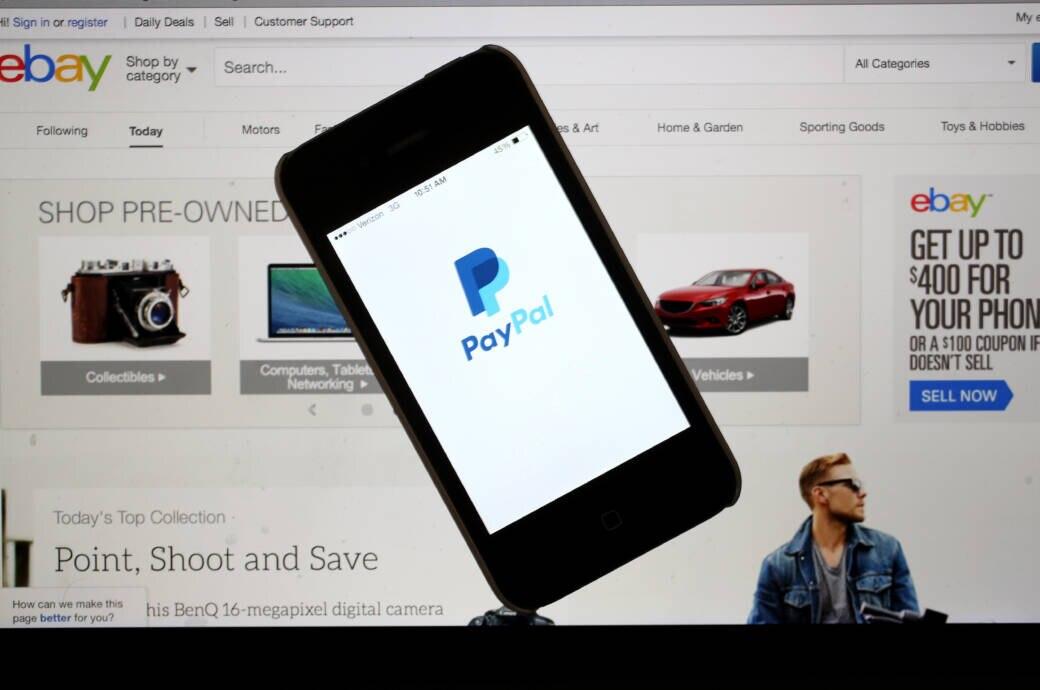 Paypal Ebay Kleinanzeigen Verkäuferschutz