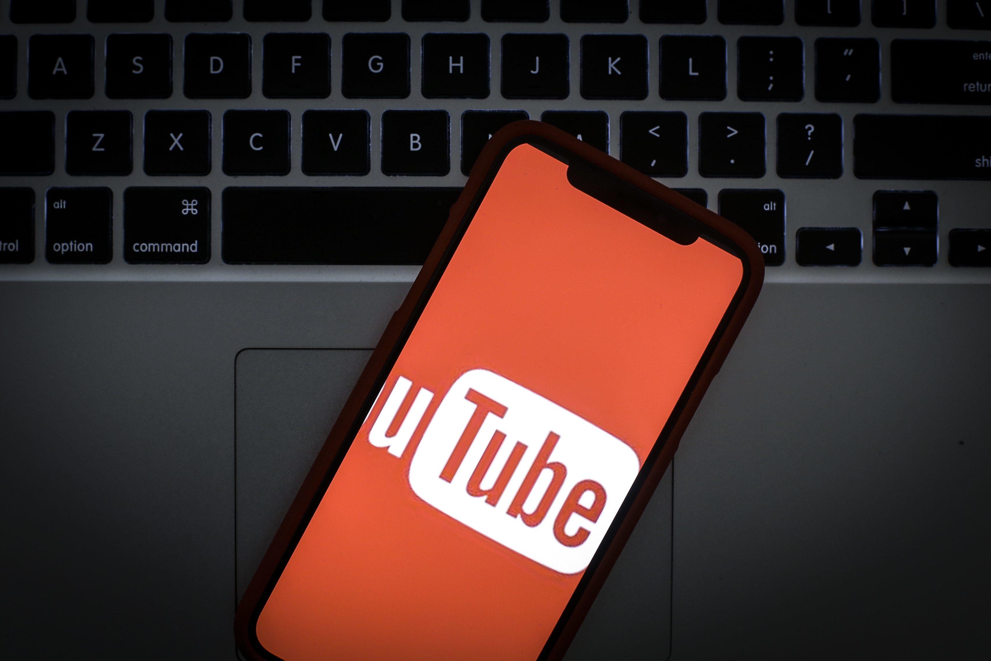Videos-besser-schauen-11-YouTube-Tricks-die-Sie-kennen-sollten