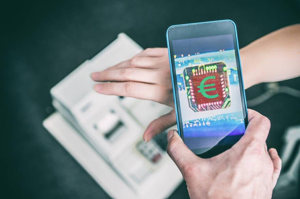 Darum lassen sich immer mehr Menschen NFC-Chips implantieren
