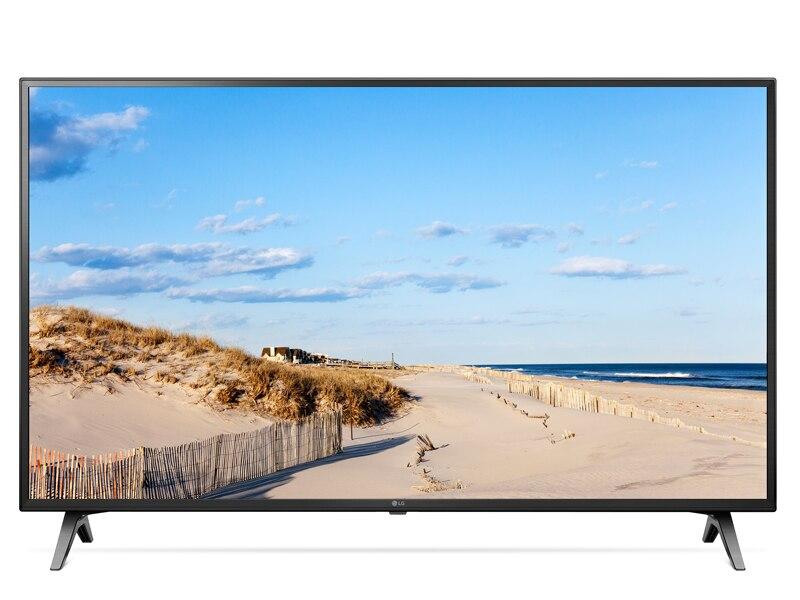 Smart-TV LG UM7000PLA