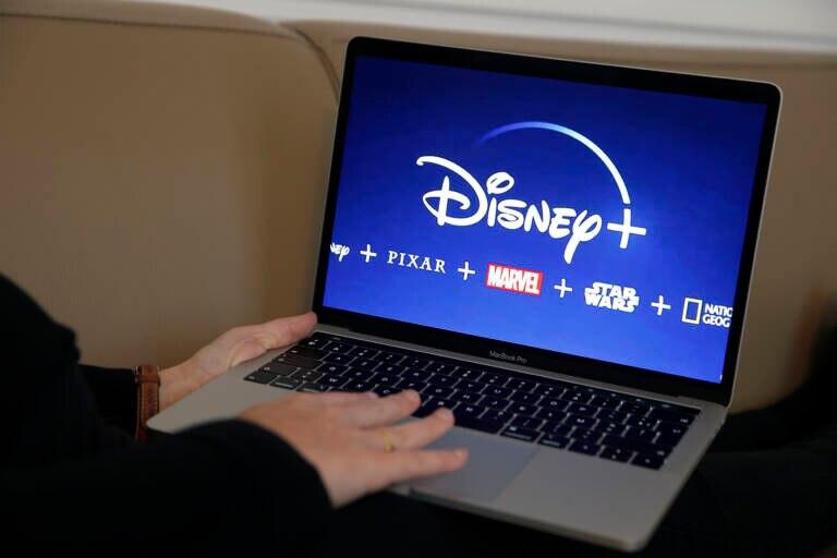 Diese Highlights erwarten euch im Februar bei Disney+