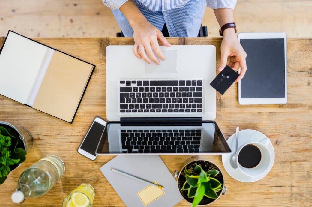 Die 7 besten Technik-Schnäppchen der Woche