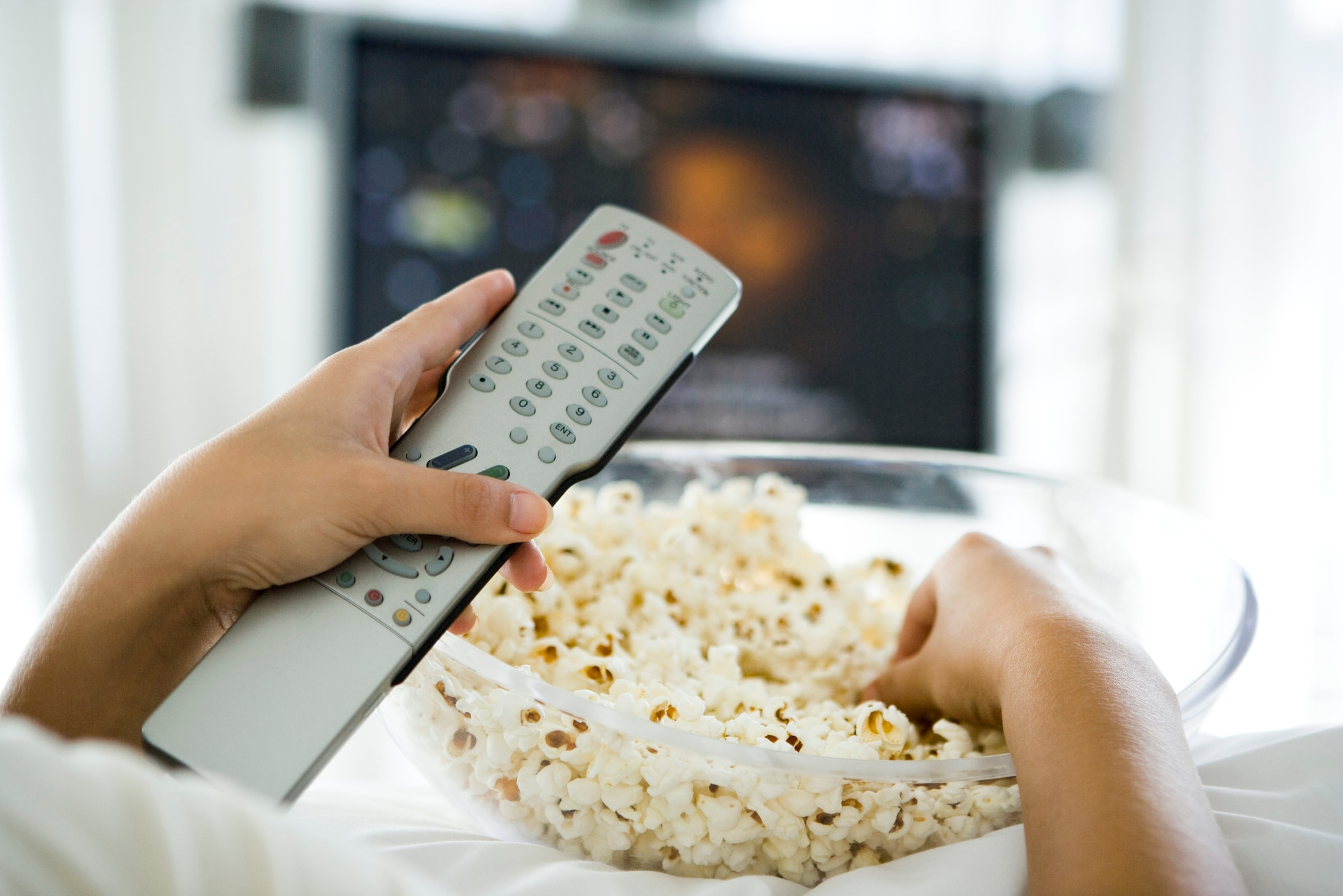 Sky-Entertainment-und-Cinema-Die-neuen-Serien-und-Filme-auf-Sky-im-Februar