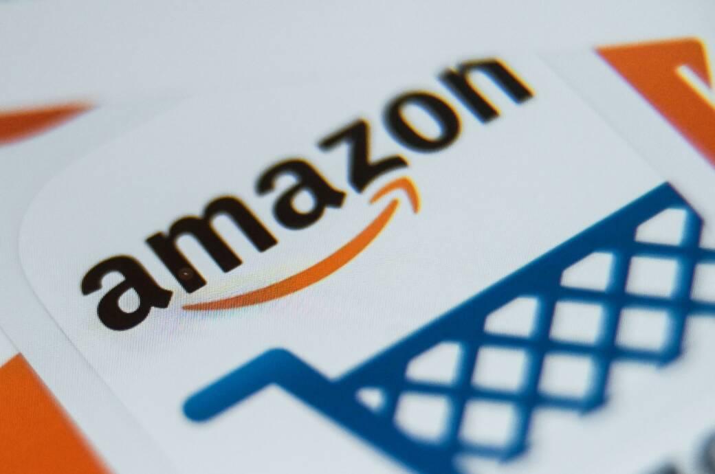 6 kaum bekannte Dienste von Amazon Prime