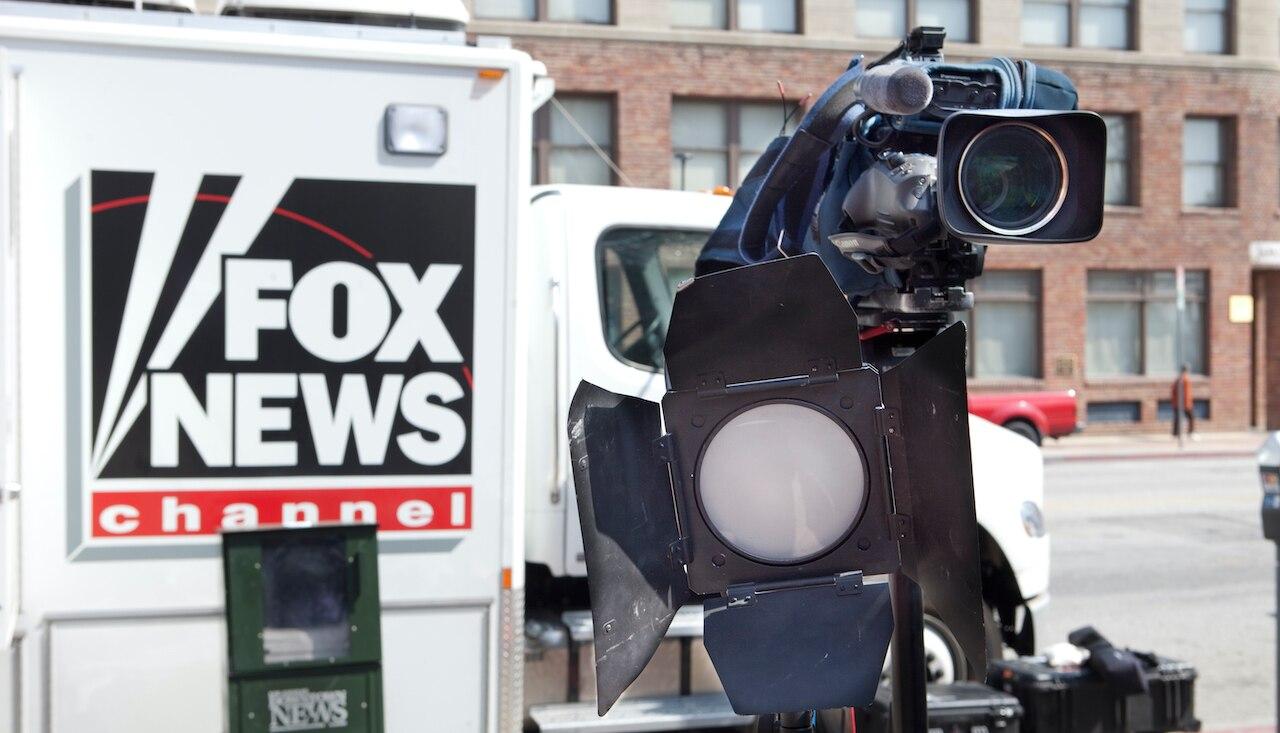 Fox Stream Deutschland