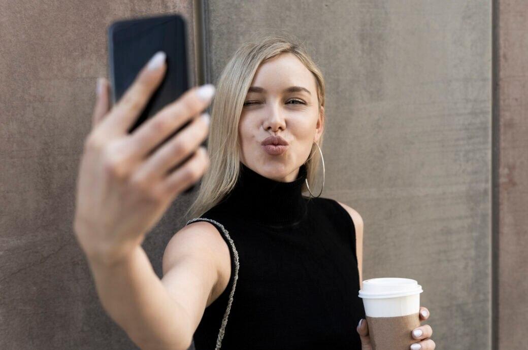 Die Meisten Instagram Follower