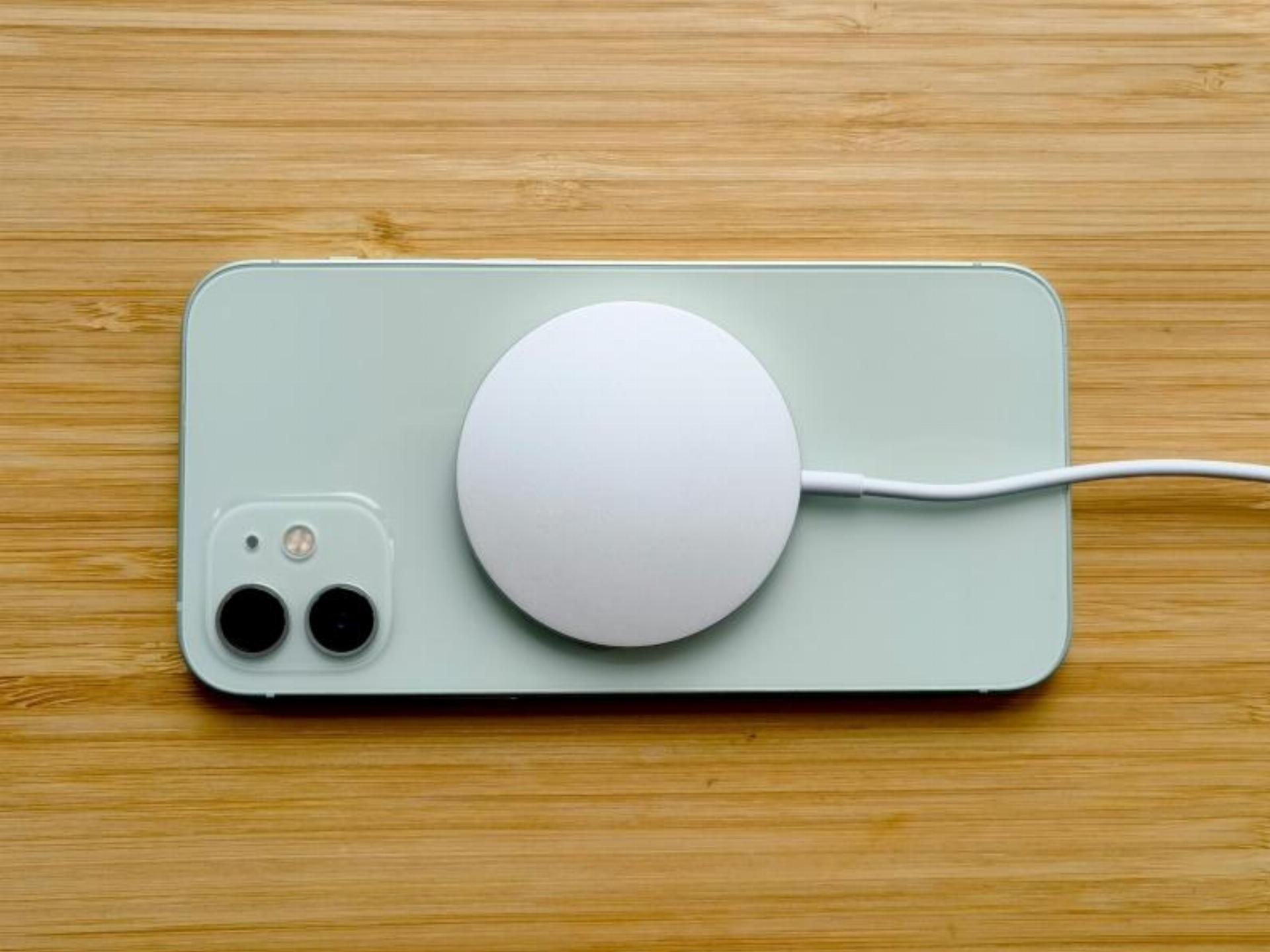 Apple iPhone & Co. - cover