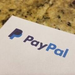 Unternehmen Paypal führt Strafgebühr für inaktive Nutzer ein