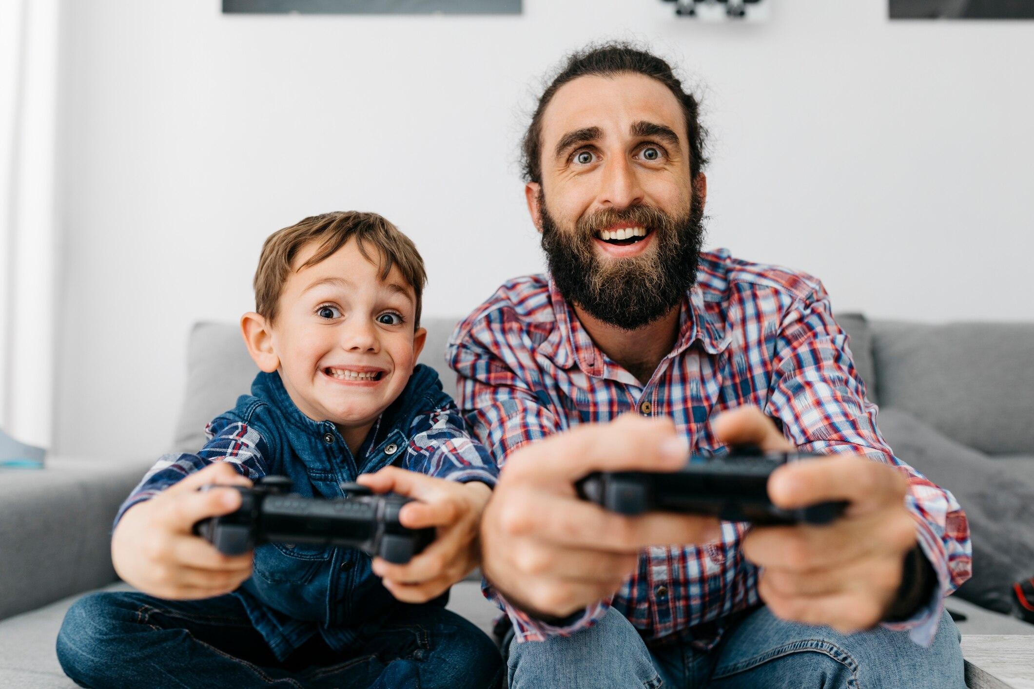 Günstige Konsolen-Spiele zum Black Friday – die besten Angebote im Check - TECHBOOK