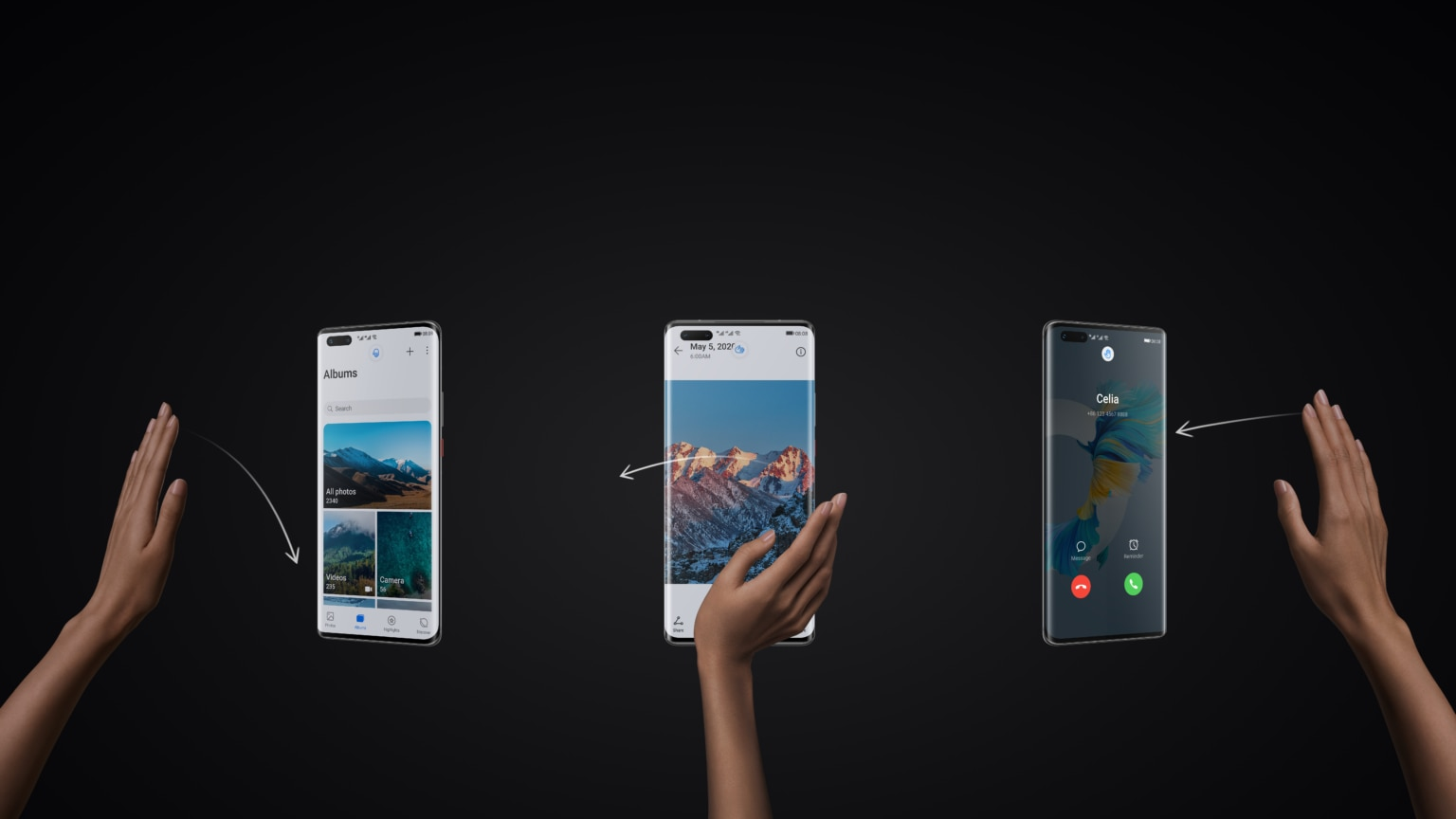 huawei-mate-40-pro_gesture-1536x864.png