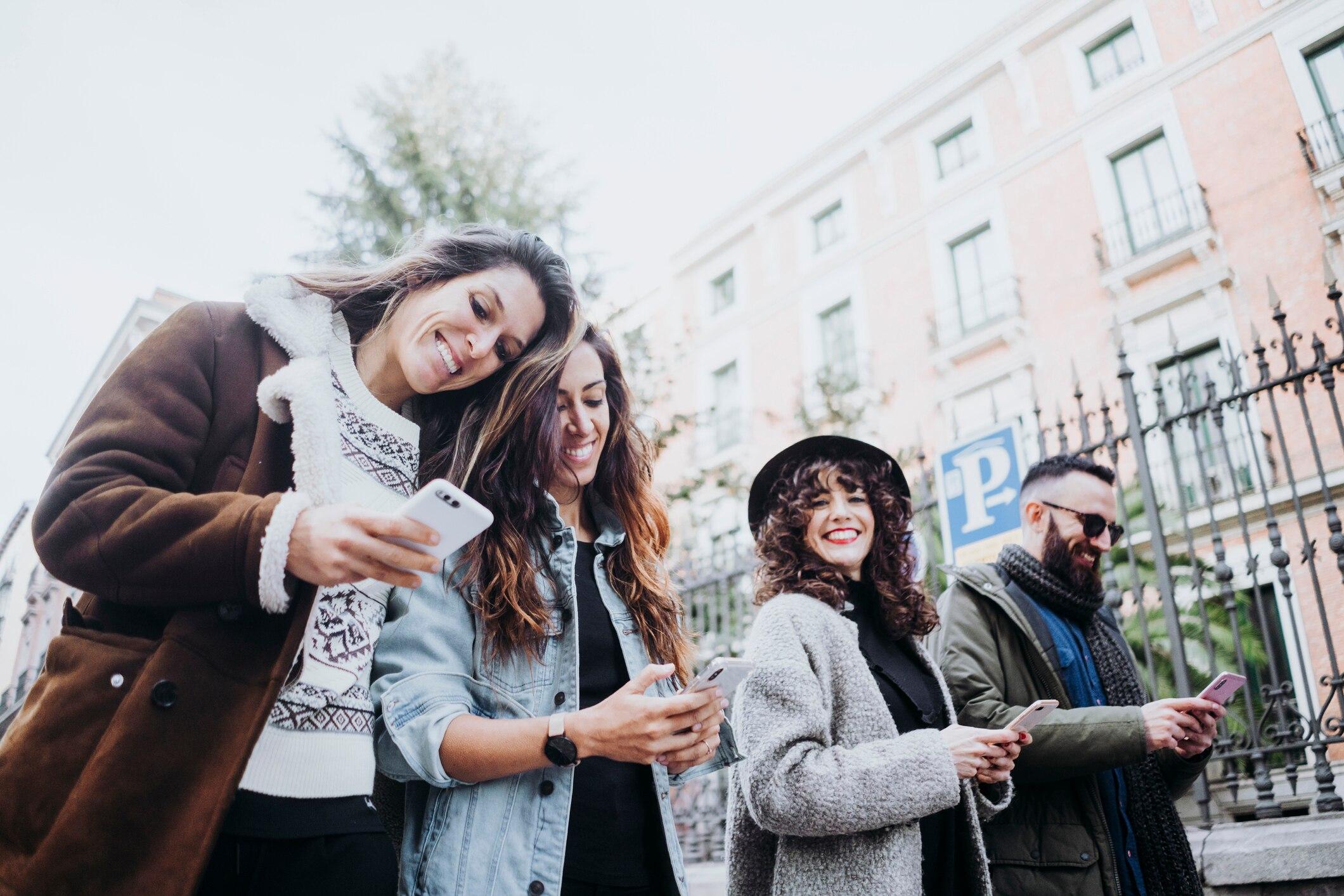 Black Friday 2020: Die besten Smartphone-Angebote im Check