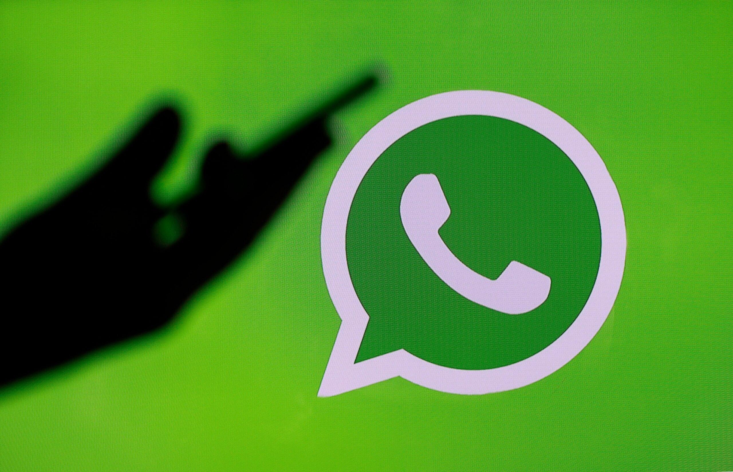 WhatsApp-ndert-die-AGBs-nun-doch-nicht-im-Februar-