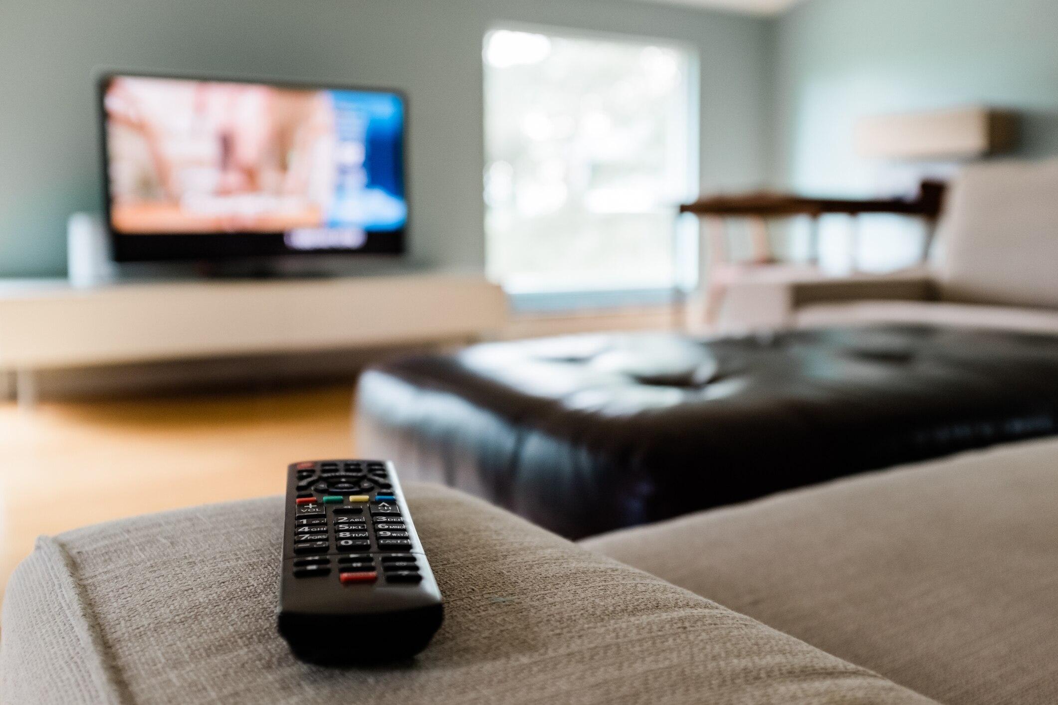 Filme-und-Serien-12-Streaming-Empfehlungen-f-rs-Wochenende