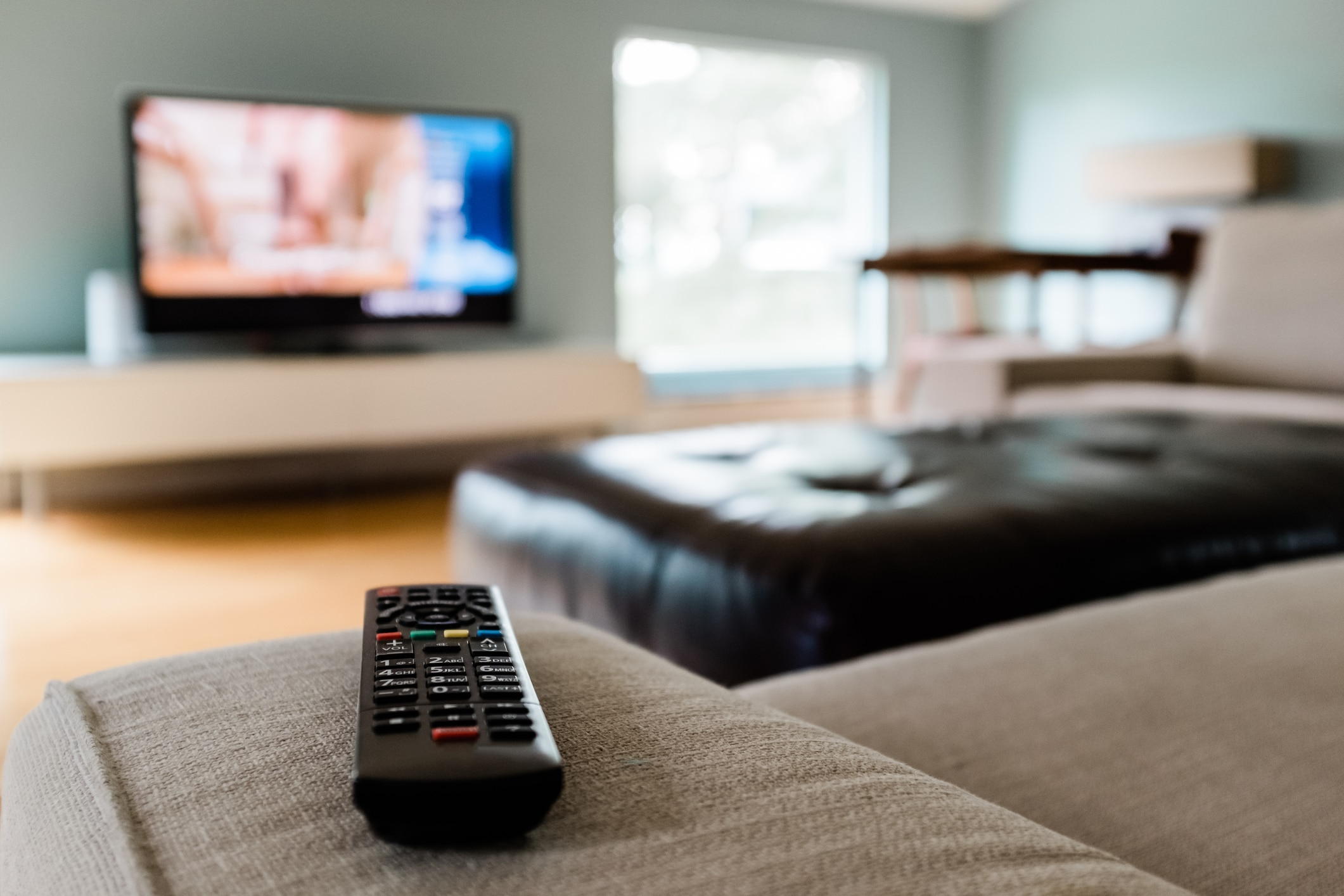 Im-ganzen-Zuhause-TV-Signal-in-nur-3-Schritten-kabellos-im-Haus-verteilen