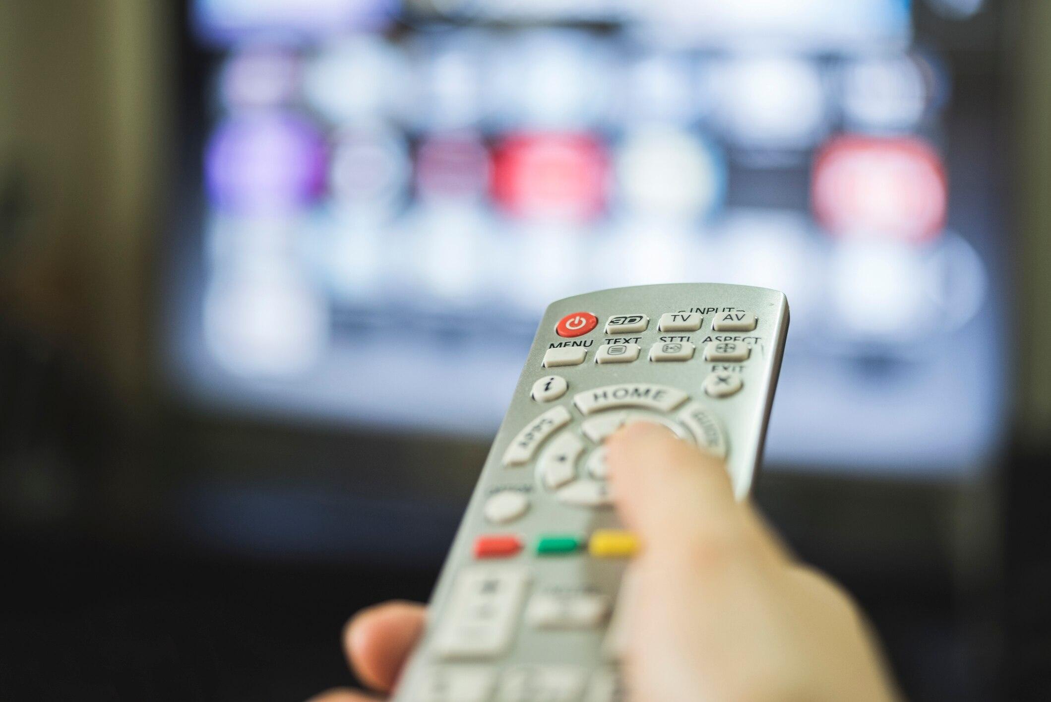 Viele-Nutzer-von-HD-Fernsehen-m-ssen-bald-mehr-zahlen