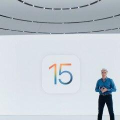 Apple verrät Details zu iOS 15 auf der WWDC 2021