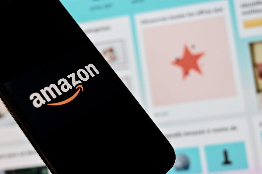 Mitgliedschaft geht prime nicht teilen Amazon Prime:
